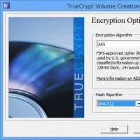 truecrypt android pcで作成したtruecryptの暗号化ボリュームをandroid上で読めるフリー
