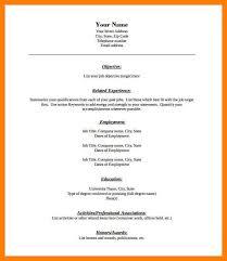10 resume pdf template xavierax