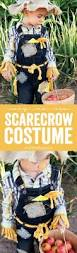 74 best costumes images on pinterest halloween ideas halloween
