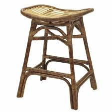 hammary hidden treasures 24 in woven backless counter 37 best bar stools images on pinterest counter stools bar stool
