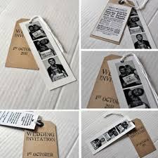 inexpensive wedding invitations inexpensive wedding invitations in