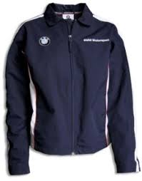 bmw motorsport clothing bmw jacket bmw motorsport collection