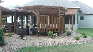 san antonio patios u0026 patio covers custom built designs