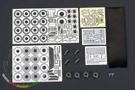 f40 parts hobby design 1 24 f40 detail up set for tamiya kit