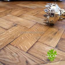 Laminate Flooring Ireland Salvaged Oak Parquet Flooring Reclaimed From Millhill Convent In