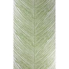 mey fern wallpaper nina campbell