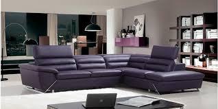 home interiors furniture mississauga arv furniture mississauga brton toronto gta ongoing