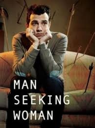 Seeking Episode 4 Vostfr Série Seeking Saison 3 Episode 4 En Vf Et Vostfr
