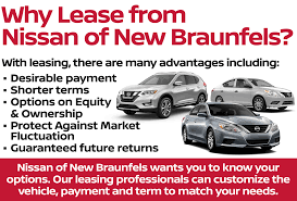 nissan 370z lease payments nissan leasing center at nissan of new braunfels