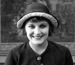 11 best charlie chaplin and edna purviance images on pinterest