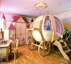 Child Bedroom Design Interior Design Bedroom Interior Design Bedroom Child