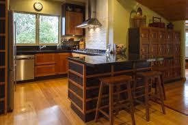 kitchen design gallery ideas interior design best japanese kitchen design home ideas