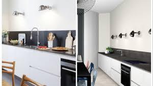 faire une cuisine en 3d photos de votre cuisine en 3d outil pour vous aider à faire les