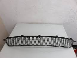 lexus is 250 grille emblem used lexus is250 grilles for sale page 3