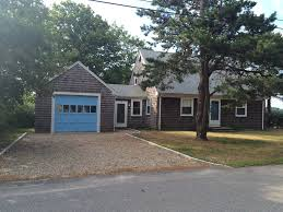 falmouth cape cod summer vacation rental waterfront falmouth cape