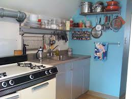 Small Apartment Kitchen Ideas Apartment Kitchen Decorating Ideas College Apartment Ideas