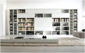 Magnet Kitchen Designer Shelves Shelves Ideas Kitchen Cabinet Shelf Clips Home Depot