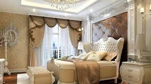 Upscale Bedroom Furniture by Bedroom Italian Bedroom Furniture Designer Luxury Stupendous