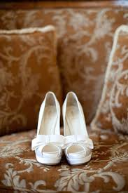 wedding shoes christchurch 24 best wedding shoes images on marriage shoes and shoe