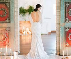 Wedding Planner Miami Miami Beach Woman U0027s Club Meeting U0026 Events Venue 2401 Pine