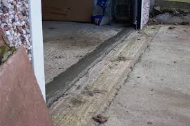 How To Stop Your Basement From Flooding - waterproofing can i create a water proof barrier to keep my