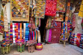 Home Decor Stores In Tampa Fl Moroccan Fashion Store