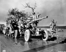 black military jeep pictures of african americans during world war ii national archives