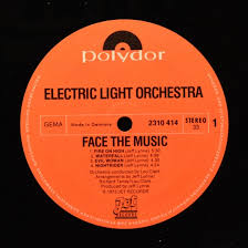 youtube music electric light orchestra poker elo youtube 1 slots online