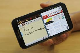 android multitasking enable multi window multi task feature in android intelligent
