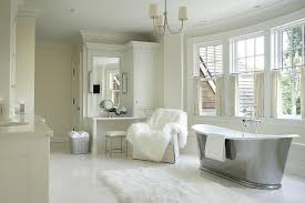 Fluffy Armchair Curtain Awesome White Short Curtains White Short Curtains