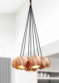pendant lights that into can lights 14 clever lighting tricks for dark winter evenings room lighting ideas