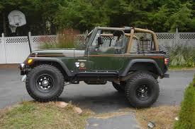 jeep body for sale lift kits jeepusa