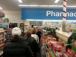 Cvs Help Desk Phone Number For Employees Cvs Pharmacy 125 Reviews Drugstores 1720 S Bascom Ave