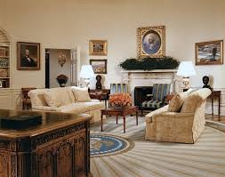 the oval office exellent office oval office and feng shui above