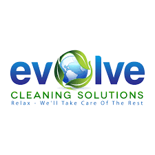 cleaning inspiration inspirational logos for cleaning companies 28 on logo design