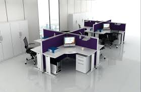 Cubicle Layout Ideas by Office Design Cubicle Office Design Office Cubicle Design