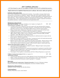 Orthodontic Assistant Resume 100 Lab Assistant Resume Dental Laboratory Manager Resume