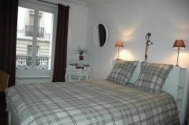 chambre d hote montmartre chambres d hotes chambre d hôtes proche montmartre