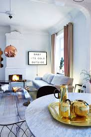 scandinavian style living room 80 best scandinavian home décor images on pinterest architecture