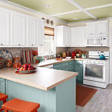 Kitchen Cabinet Layout Planner Kitchen Cabinet Layout Planner U2014 Decor Trends