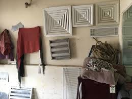 home textile designer jobs in gurgaon m a khan duckting maker sikanderpur ghosi ducting in delhi