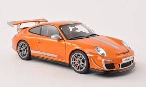 porsche gt3 price porsche 911 997 gt3 rs 4 0 orange 1 18 price review and buy in