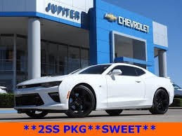camaro rebates chevy used car and service specials jupiter chevrolet serving