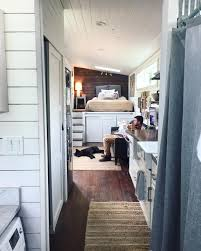 no loft tiny house another great design tiny homes