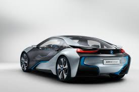 modified bmw i8 bmw i8 new car mode automobile for life