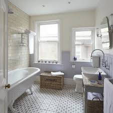 southern bathroom ideas best 25 country style bathrooms ideas on country