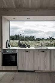 154 best natural kitchens images on pinterest kitchen decor