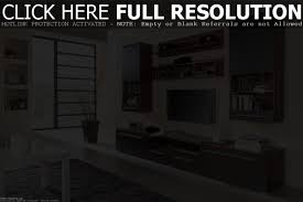 living media shelf ikea living room led tv wall unit designs tv