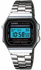 casio a168 cheap casio a168 find casio a168 deals on line at alibaba
