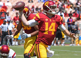 pac 12 football biggest offseason question for every team page 2
